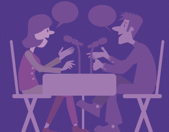 1-talk-capa