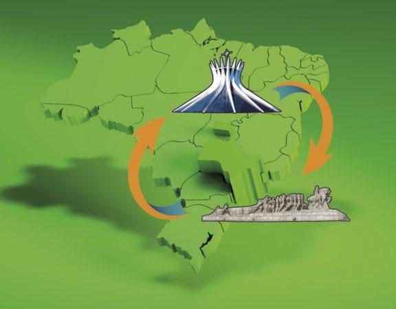 2-camara-ilustra-mapa
