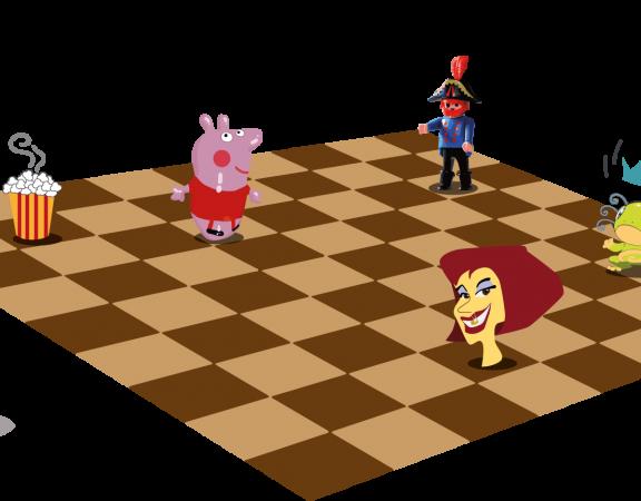 2-entrei-xadrez