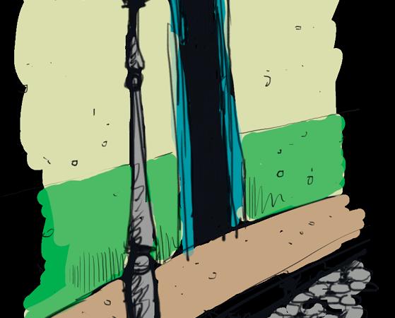 3-camara-cidade