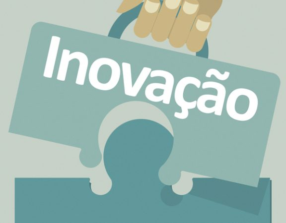 3-start-inovacao