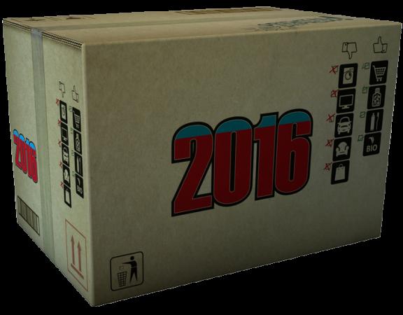 4-talk-box