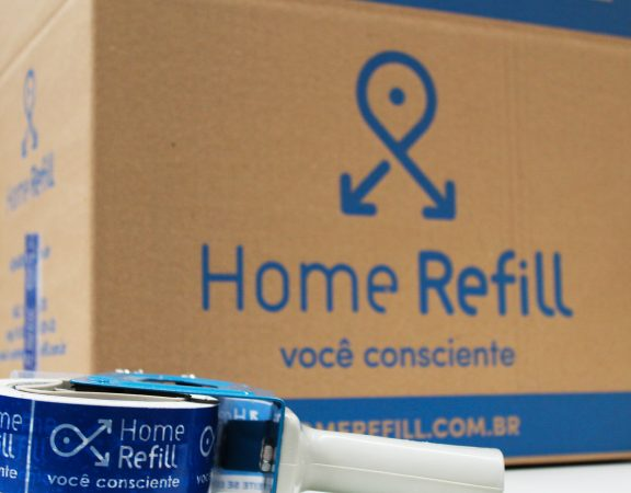 HomeRefill (4)