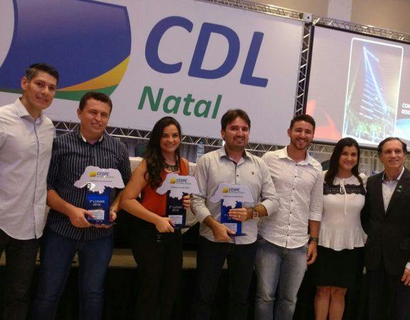 IntegraCNDL_cdl-mais-forte_RN