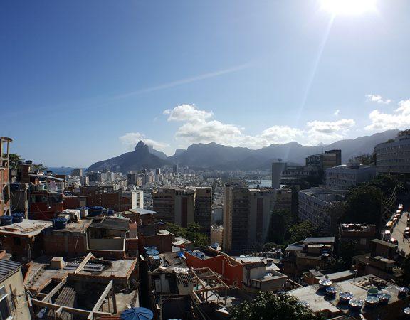 favela_cantagalo-1636534