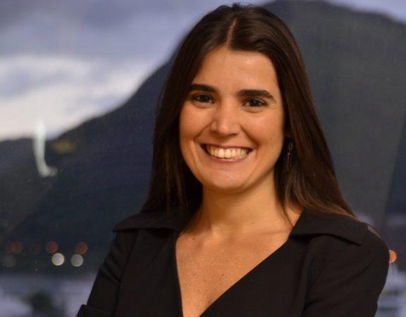 Adriana Fontes (1) (1)