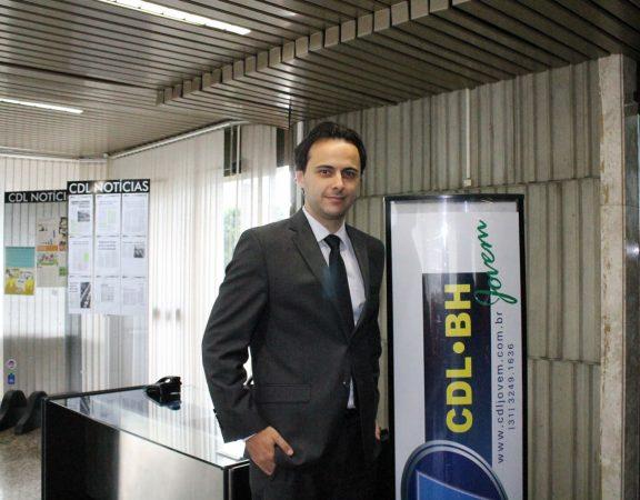 InovaVarejo_Target-(1)