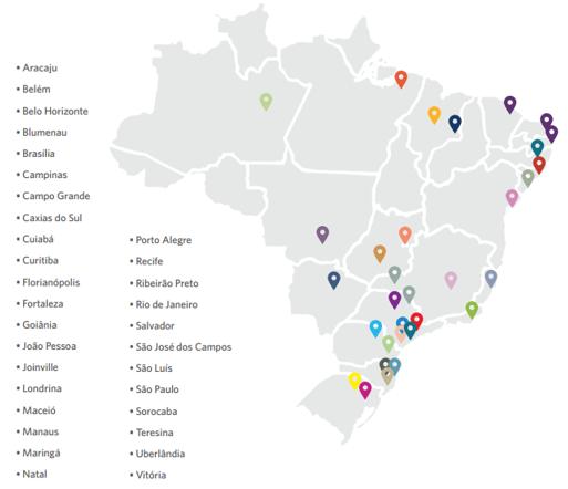 brasil-mapa