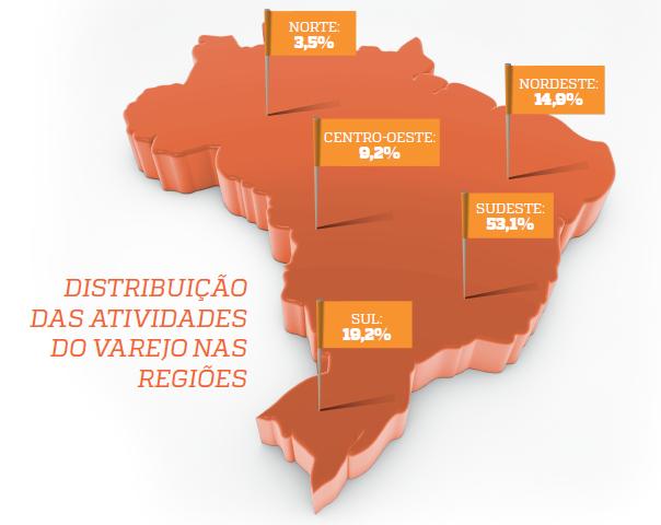 mapa-brasil-estudo