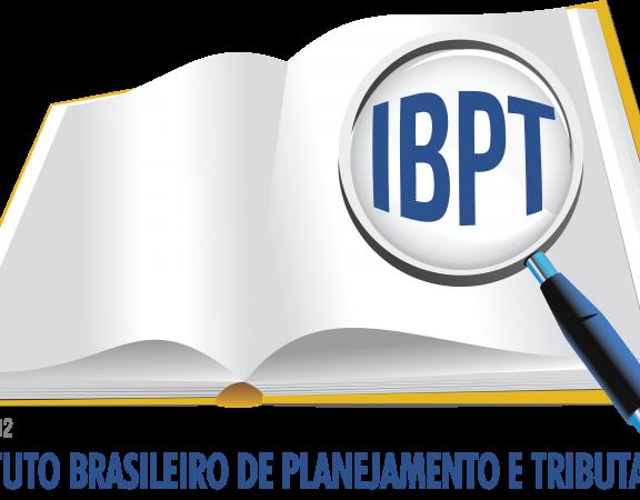 LogoIBPT1