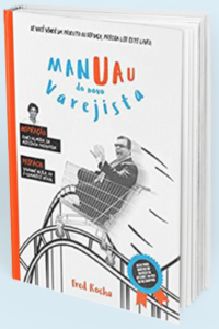 ManUAU_do_novo_varejista