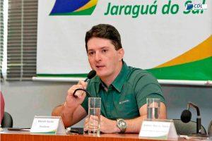 Marcelo Nasato