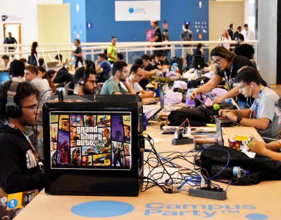 campus_hackathon