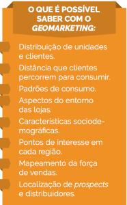 dicas_dotag_box1