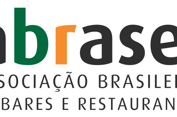 logo_abrasel