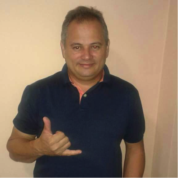 Jose marcio
