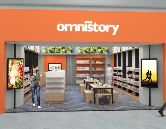 Set_Omnistory