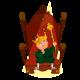 garoto_trono-01