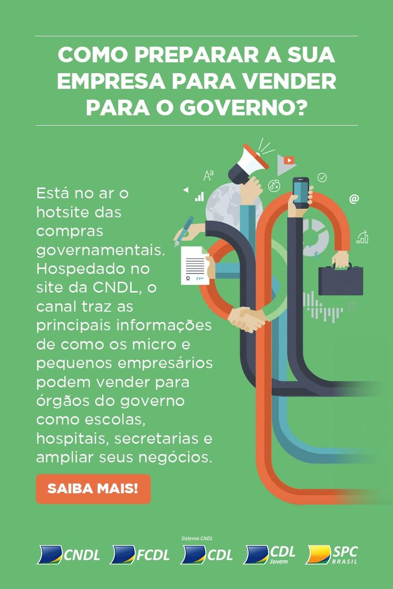 Nov_MovimentoVarejo_comprasgoverno_1