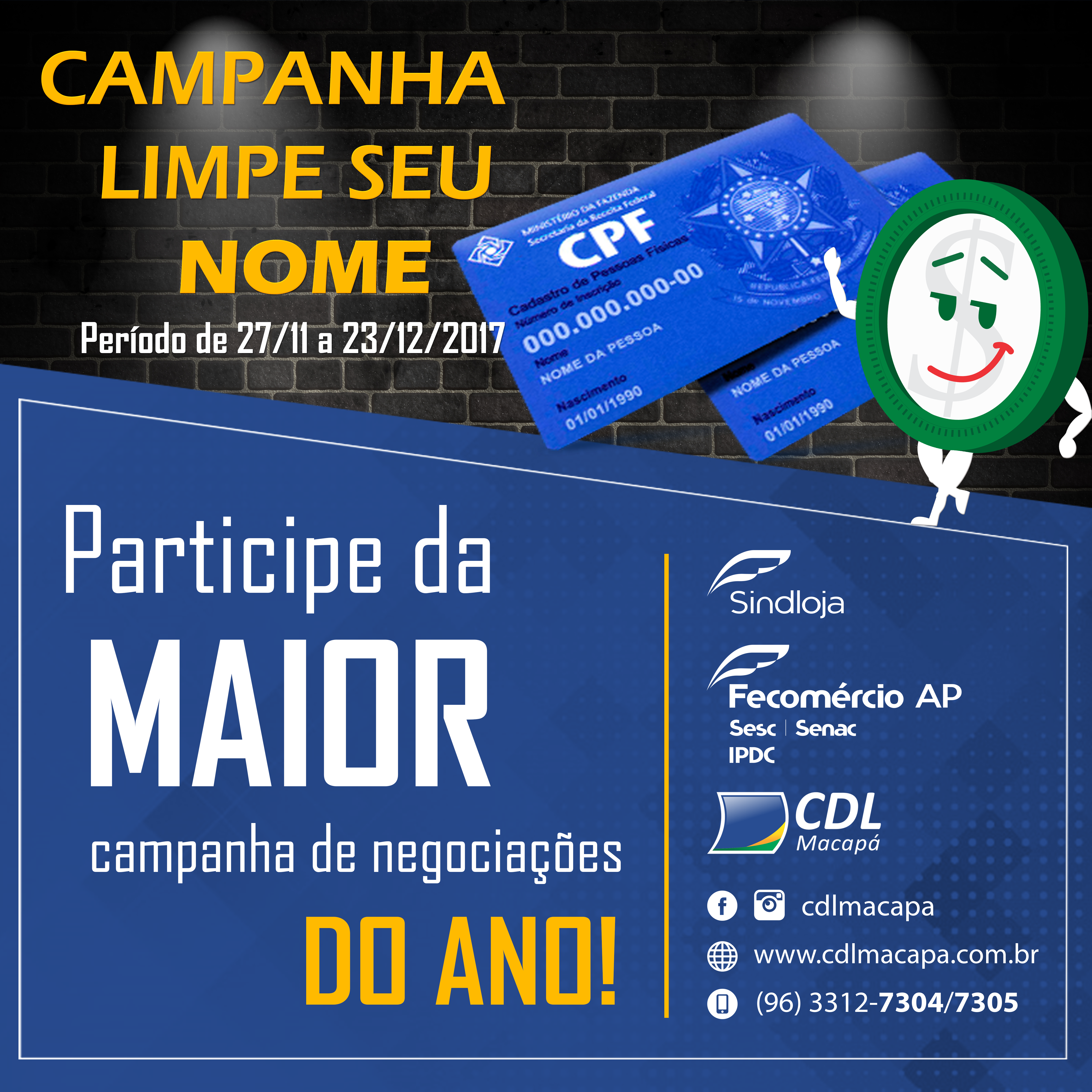 jan_Integra_Macapa2