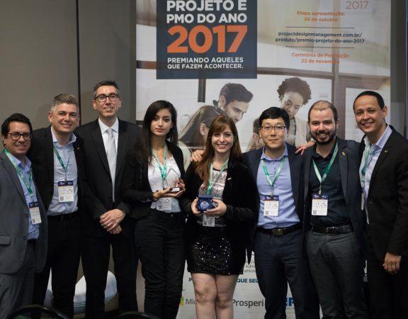 jan_Integra_PremioSPC2