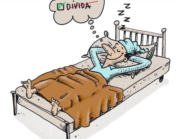 1divida_quitada