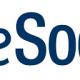 esocial-logo