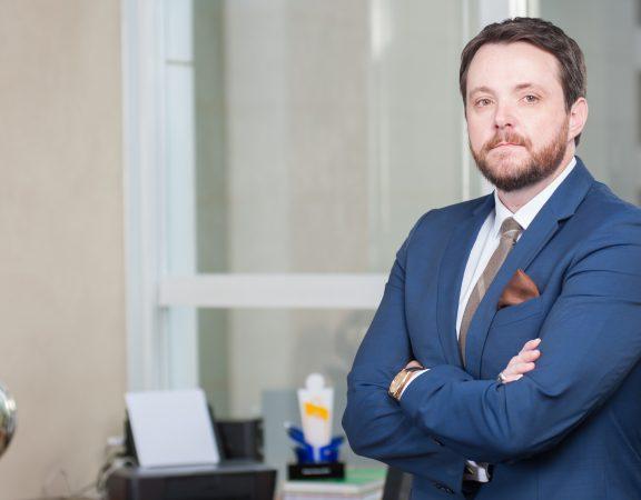 marc_Estudo_Glauco Humai l presidente da Abrasce