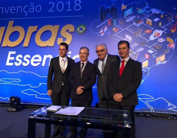 abr_Brasilia40graus_ABRAS