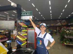abr_VarejoCidadao_Acessibilidade2