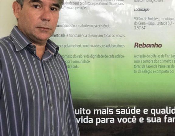 abr_VarejoCidadao_CidadaniaFinanceira