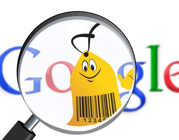 dicas_google
