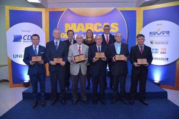 jun_Integra_NovoHamburgo_p54_premio_diretoria