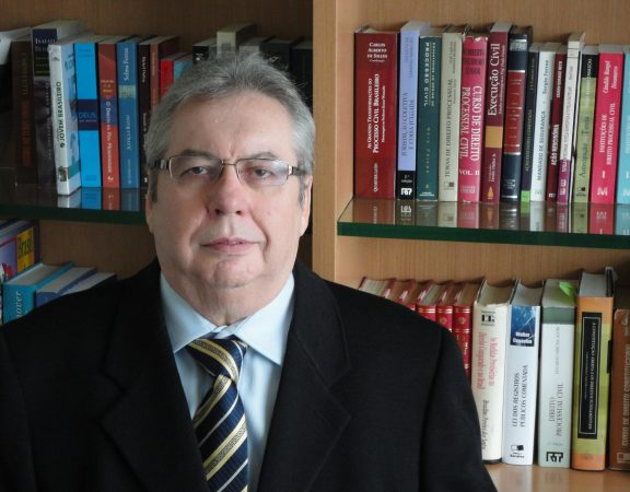 jun_colunaIBPT_Amadeu Garrido de Paula