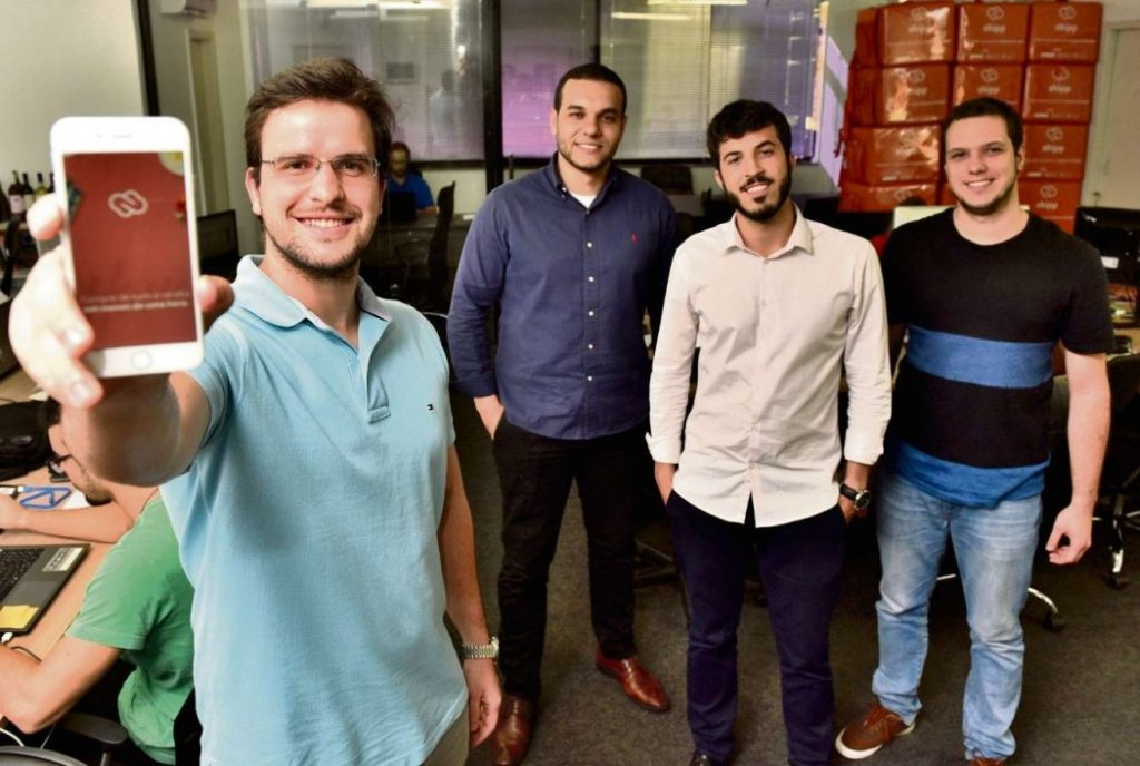 jun_tendencias_lojautomatizada_equipe