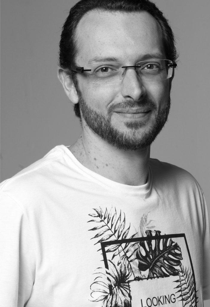 jun_varejocidadao_Rodrigo Tozzi - CEO da MUMO