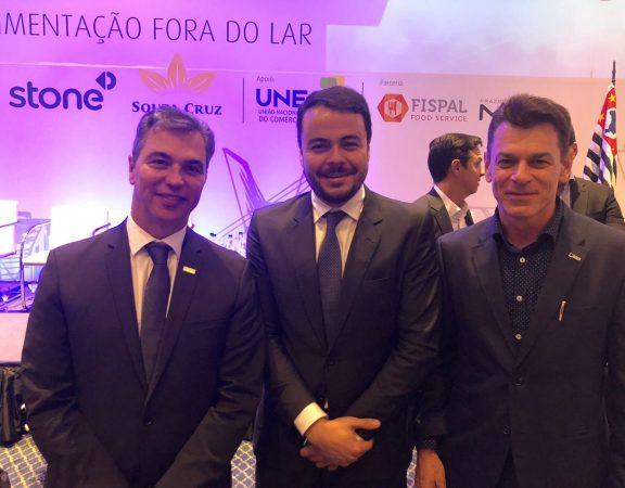 jul_Brasilia_abraselpg24_2