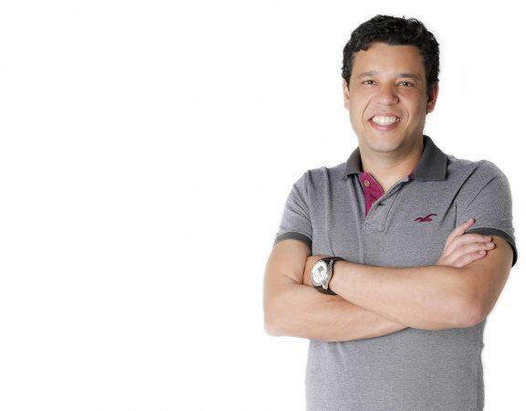 jul_artigo_CarlosAlves