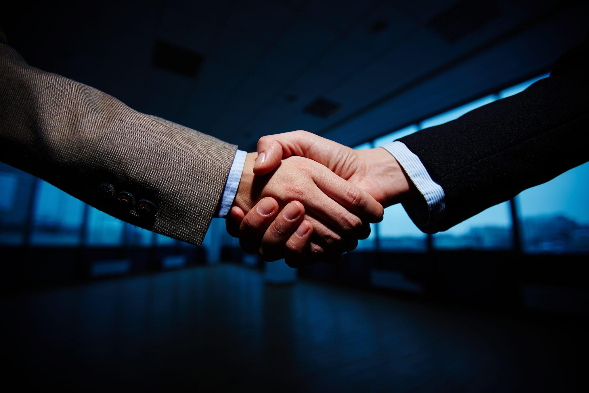 Políticas Públicas 4.0: CNDL aposta em novo convênio com Sebrae para desenvolver lideranças do varejo