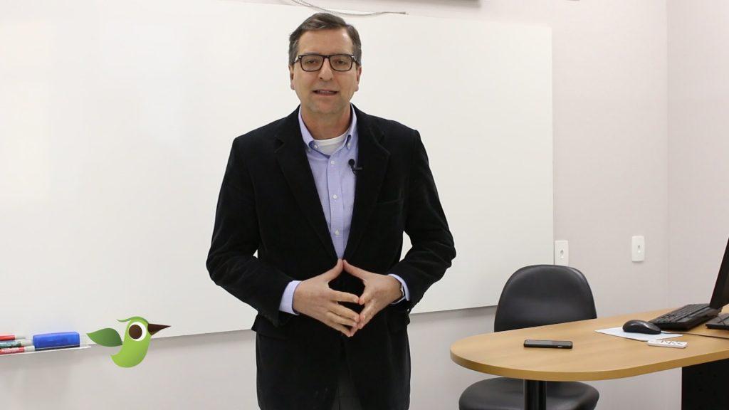 Ricardo Pastore