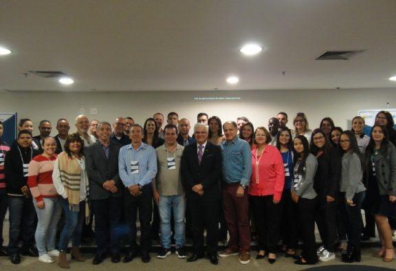ago_Integra_seminariosMG
