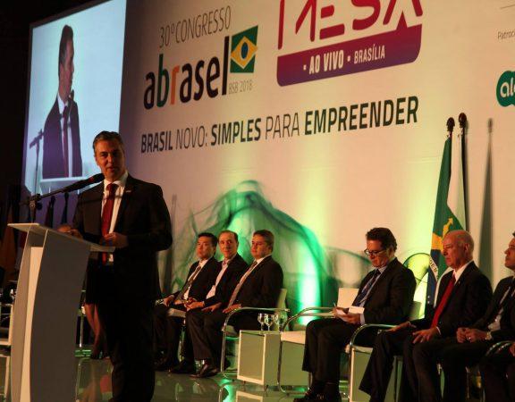 set_brasilia40_pag15_b