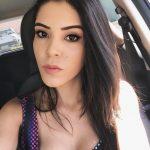 Rafaela Paulino