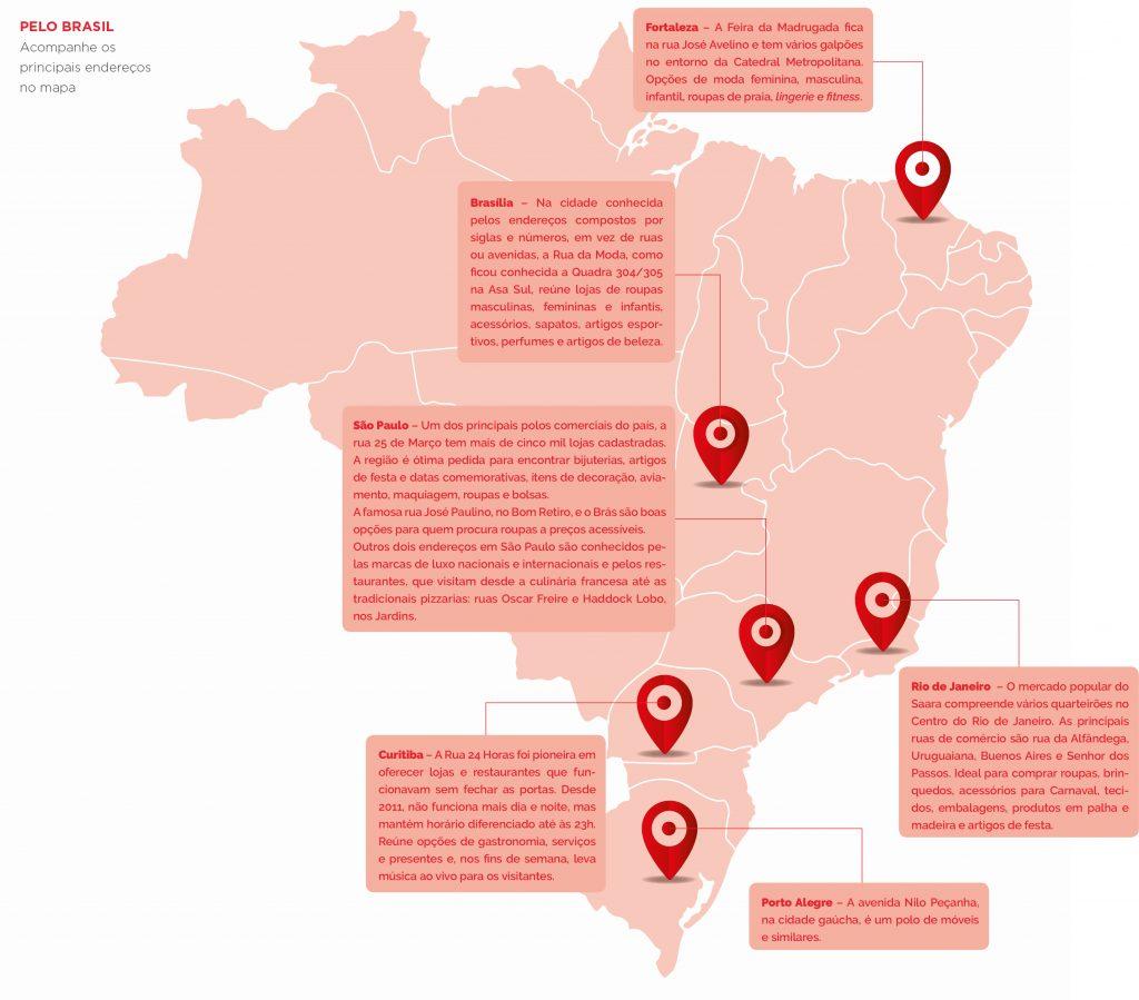 Comércio de rua e a cultura da pechincha no Brasil – Revista Varejo SA ebdfe142104